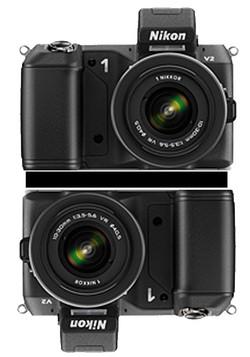 Nikon1_2