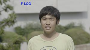 Kaito_log1_2