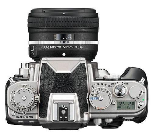Nikon_df_silver_t001