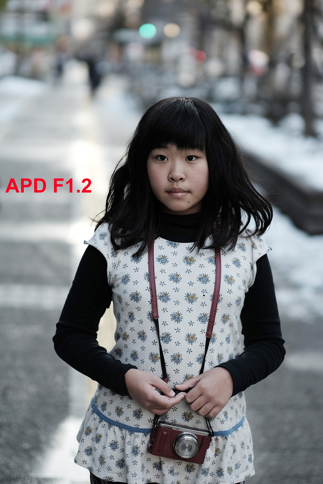 Aapd12_2