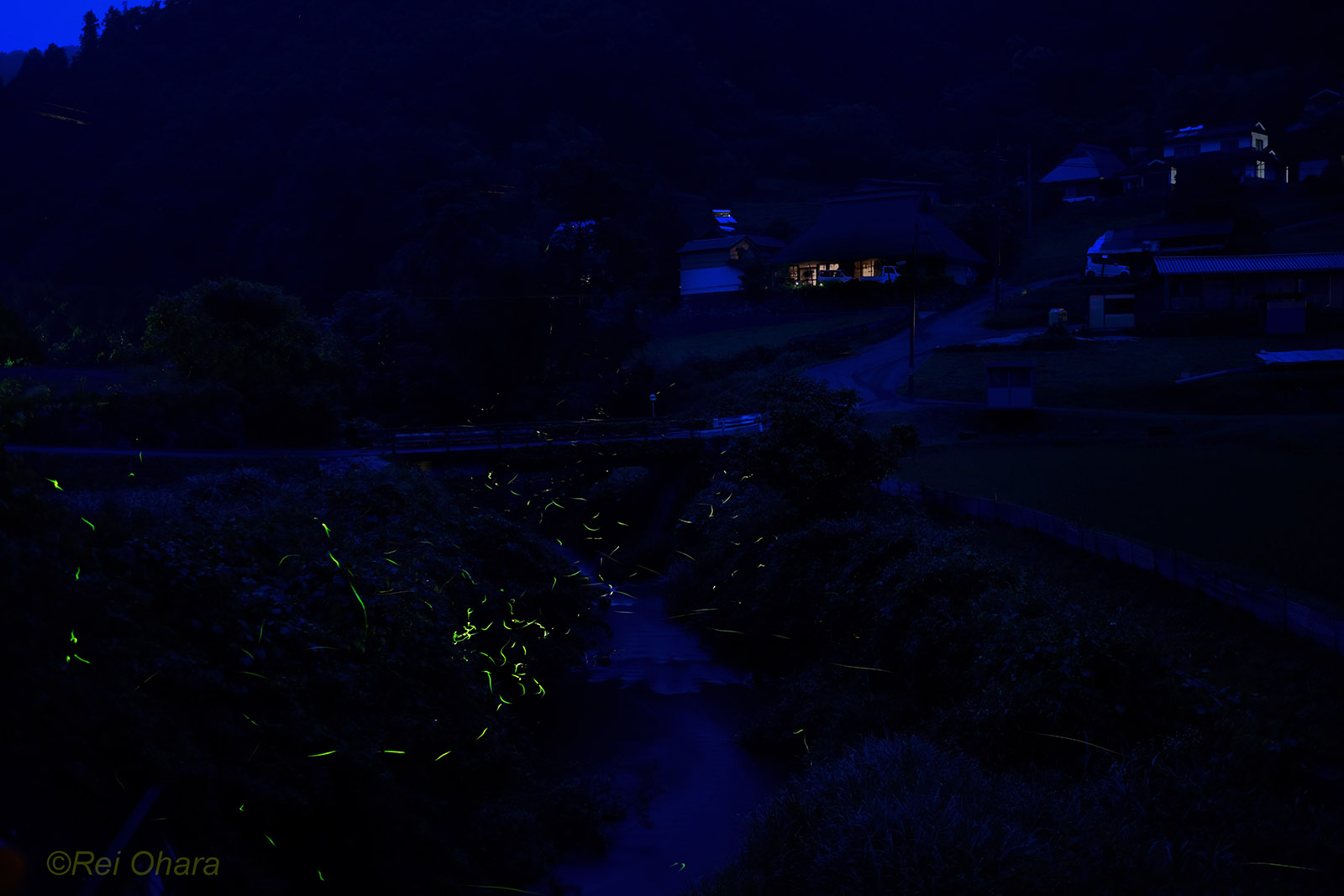 Okayama20150618s